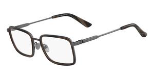 Calvin Klein CK8059 Eyeglasses