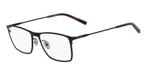 0ae713efae1 cK Calvin Klein CK5448 Eyeglasses Frames