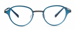 Modo 4070 Eyeglasses