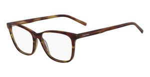 cK Calvin Klein CK6010 Eyeglasses