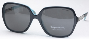 Tiffany TF4072B Eyeglasses