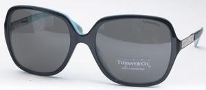 Tiffany TF4072B Eyeglasses