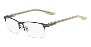 Columbia C3015 Eyeglasses