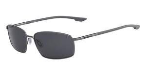 Columbia C107S PINE NEEDLE Sunglasses