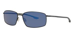 Columbia C107SM PINE NEEDLE MR Sunglasses
