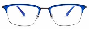 Modo 4076 Dark Blue
