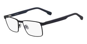 Lacoste L2243 Eyeglasses