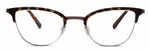 Modo 4078 Eyeglasses