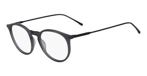 Lacoste L2815 Eyeglasses