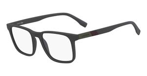 Lacoste L2819 Eyeglasses