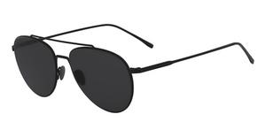 Lacoste L195S Sunglasses