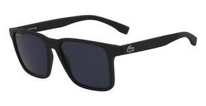 Lacoste L872SP Sunglasses