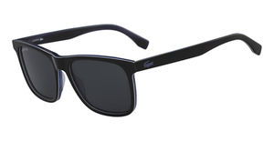 Lacoste L875SP Sunglasses