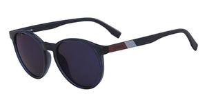 Lacoste L874S Sunglasses