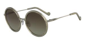 Liu Jo LJ696S Sunglasses