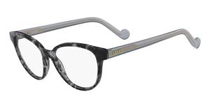 Liu Jo LJ2691 Eyeglasses