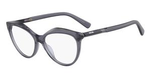 MCM2645 Eyeglasses