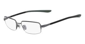 Nike NIKE 4287 Eyeglasses