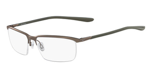 NIKE 6071 Eyeglasses
