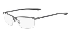 Nike NIKE 6071 Eyeglasses