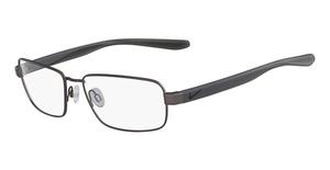 NIKE 8177 Eyeglasses