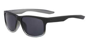 NIKE ESSENTIAL CHASER EV0999 Sunglasses