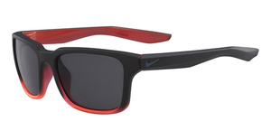NIKE ESSENTIAL SPREE EV1005 Sunglasses
