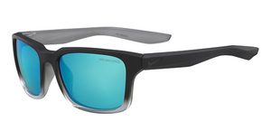 NIKE ESSENTIAL SPREE M EV1004 Sunglasses