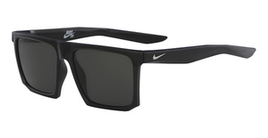 NIKE LEDGE P EV1098 Sunglasses