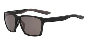 NIKE MAVERICK E EV1096 Sunglasses