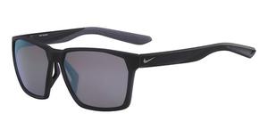 Nike NIKE MAVERICK E EV1096 Sunglasses