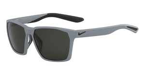 NIKE MAVERICK EV1094 Sunglasses