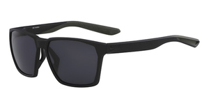 NIKE MAVERICK EV1094 Sunglasses