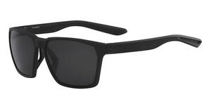 NIKE MAVERICK P EV1097 Sunglasses