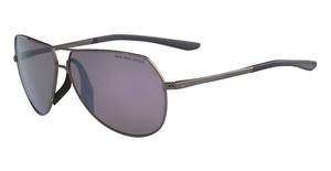 NIKE OUTRIDER E EV1086 Sunglasses