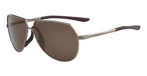 Nike NIKE OUTRIDER E EV1086 Sunglasses