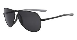 Nike NIKE OUTRIDER EV1084 Sunglasses