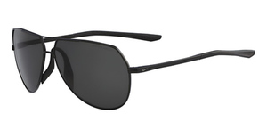 NIKE OUTRIDER POLARIZED Sunglasses