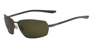 Nike NIKE PIVOT EIGHT E EV1089 Sunglasses
