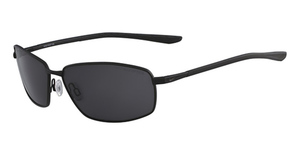 NIKE PIVOT SIX EV1091 Sunglasses