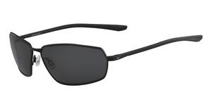 Nike NIKE PIVOT EIGHT P EV1090 Sunglasses
