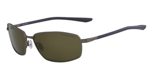 Nike NIKE PIVOT SIX E EV1092 Sunglasses