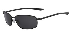 Nike NIKE PIVOT SIX EV1091 Sunglasses