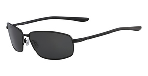 NIKE PIVOT SIX P EV1093 Sunglasses