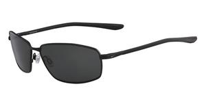 Nike NIKE PIVOT SIX P EV1093 Sunglasses