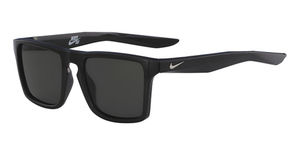 NIKE VERGE P EV1099 Sunglasses