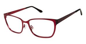 Lulu Guinness L785 Eyeglasses
