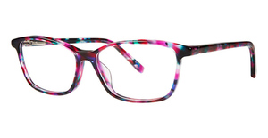 ModZ Kids Darling Eyeglasses