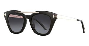 Tom Ford FT0575 Sunglasses