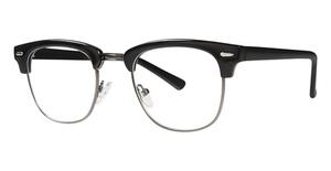 ModZ Laramie Eyeglasses